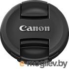 Крышка для объектива Canon Lens Cap E-82II