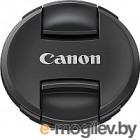 Крышка для объектива Canon Lens Cap E-67II