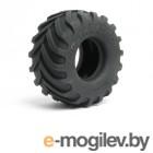 Шины краулера 1:10 HPI Mud Trasher 2WD/4WD зад/перед