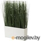 Искусственное растение Ikea Фейка 403.719.56