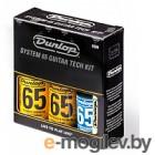 Средство для ухода за гитарой Dunlop Manufacturing Formula 65 Care / 6504