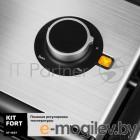 Электрогриль Kitfort KT-1637