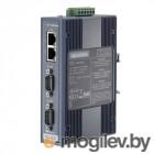 Интерфейсный модуль  EKI-1522-CE   2 порта 10/100Base-T, 2 порта RS-232/422/485 Advantech
