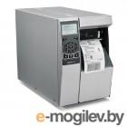 Принтер этикеток промышленный TT ZT510 TT Printer ZT510; 4, 203 dpi, Euro and UK cord, Serial, USB, Gigabit Ethernet, Bluetooth LE, Tear, Mono, ZPL