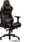 Игровое кресло Canyon CND-SGCH5