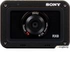 Фотоаппарат Sony RX0G