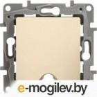 Вывод кабеля Legrand Etika 672390 (слоновая кость)