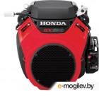 Двигатель бензиновый Honda GX630RH-QZA5-OH