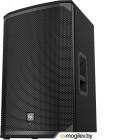 Концертная акустика Electro-Voice EKX-15P