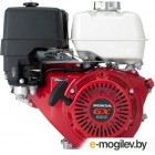 Двигатель бензиновый Honda GX390UT2-QXQ4-OH