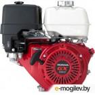 Двигатель бензиновый Honda GX390UT2-SXQ4-OH