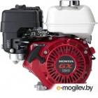 Двигатель бензиновый Honda GX100RT-KRE4-OH