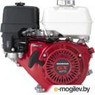 Двигатель бензиновый Honda GX270UT2-SHQ4-OH