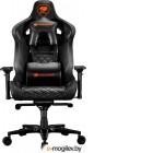 Кресло геймерское Cougar Armor Titan (черный)