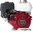 Двигатель бензиновый Honda GX120UT2-SX4-OH