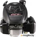 Двигатель бензиновый Honda GCV160E-A1G9-SD