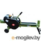 Дровокол механический ZigZag EL 452 F (14452010)