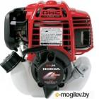 Двигатель бензиновый Honda GX35T-ST4-OH