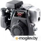 Двигатель бензиновый Honda GC135E-QHP9-SD