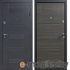 Входная дверь Форпост ПУ-132 (86x205, правая)