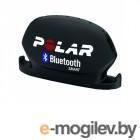 Датчик частоты педалирования Polar Cadence Sensor BLE EMEA/LA