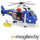Dickie Toys Вертолет 3308356