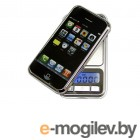 Kromatech iPhone 2308 29149b035