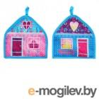 Кухонный набор Collorista Тепла и уюта Вашему дому 841211