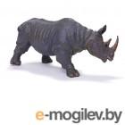 Recur Черный носорог 19.5cm RC16057W