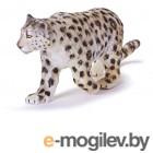 Recur Самка снежного барса 26.5cm RC16027W