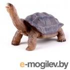 Recur Гигантская черепаха 18.5cm RC16020W