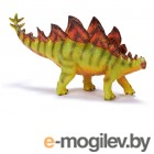 Recur Стегозавр 24.5cm RC16114D