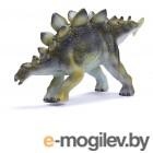Recur Стегозавр 24.5cm RC16008D