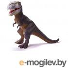 Recur Тираннозавр Рекс 53cm RC16115D