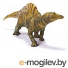 Recur Уранозавр 28.5cm RC16030D