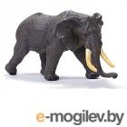 Recur Африканский слон 25.5cm RC16050W