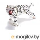 Recur Бенгальский тигр 26cm RC16052W-W