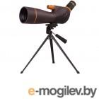 Зрительная труба Levenhuk Blaze Pro 70 72105