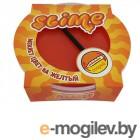 Лизун Slime Mega 300гр S300-9
