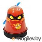 Лизун Slime Ninja 130гр S130-9