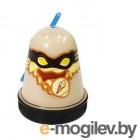 Лизун Slime Ninja 130гр с ароматом мороженого S130-15