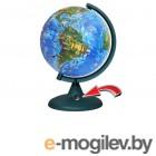Глобусный Мир Детский 210mm 16005