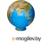 Глобусный Мир Географический 420mm 10384