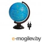 Глобусный Мир Звездное небо 150mm 10055