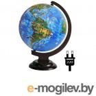 Глобусный Мир Детский 250mm 10268
