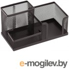 Подставка Berlingo Steel & Style Black BMs_41302