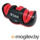 TalleR Black-Red TR-2507