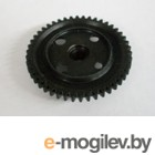 VRX. 85016 Center spur gear 46T.