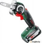 Bosch AdvancedCut 18 06033D5101