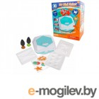 3D Magic для создания объемных моделей 3D Mini Maker 95000